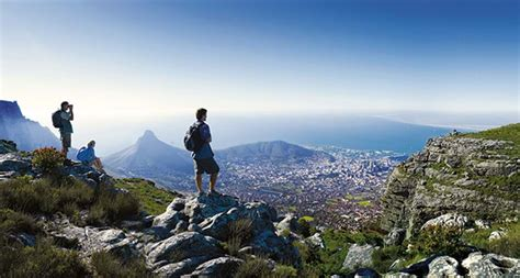 table top mountain south africa table mountain cape town south africa s most iconic