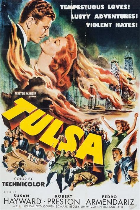 film streaming lk watch tulsa movies online streaming film en streaming