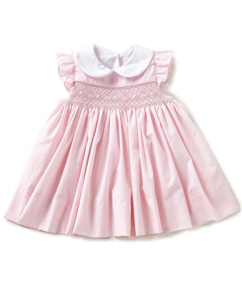 Baby Dress by Baby Dress Pink Www Pixshark Images Galleries