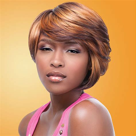 Short Hairstyles Wig Cap Short Hairstyle 2013 | black short hairstyles wig cap pictures to download black