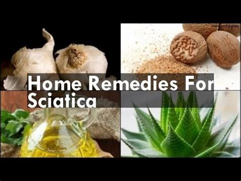 sciatica treatment how to cure sciatica nerve na