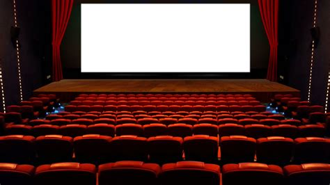 s day in theaters 5 things theaters can do to win audiences back in 2018