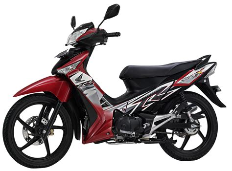 Keranjang Supra X 125 honda supra x 125 cw terbaru 2012 difference between