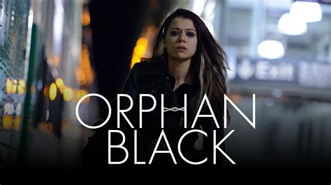 film online orphan black tv show orphan black wallpapers desktop phone tablet