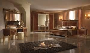 chambre 224 coucher classique de design