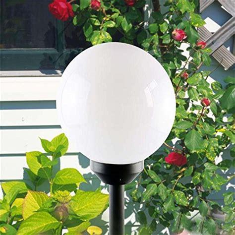 high lumen solar lights solar lights outdoor sogrand super bright high lumen 4 led