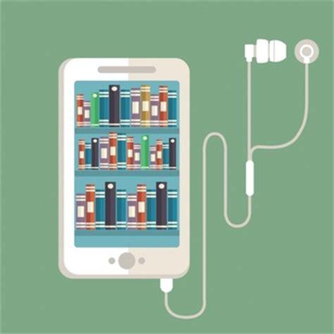 libreria musicale libreria foto e vettori gratis