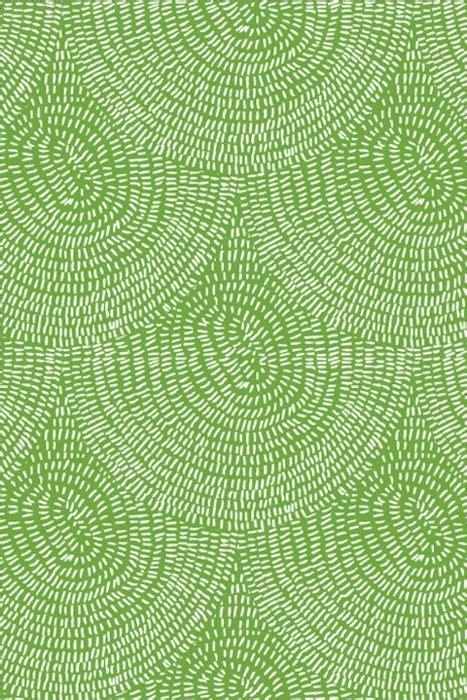 green pattern tumblr green pattern background tumblr