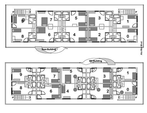 walk up apartment floor plans walk up apartment floor plans mibhouse com
