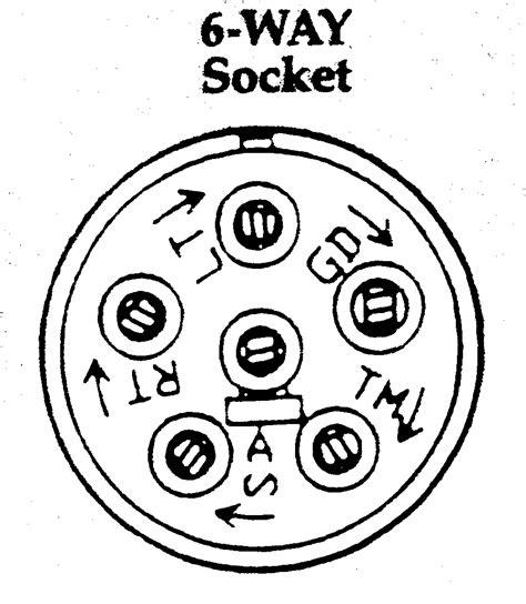 siemens doorbell wiring diagram images wiring diagram
