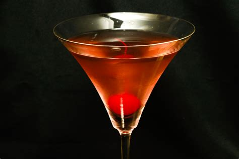 apple martini with how to make an apple martini 12 steps with pictures
