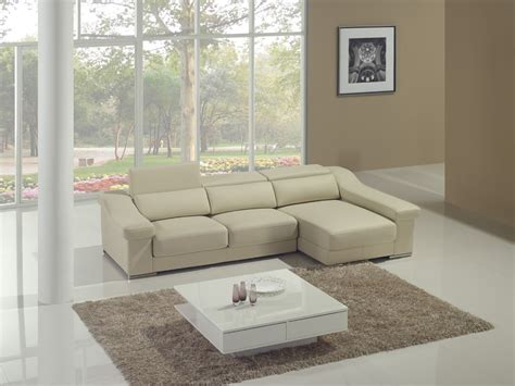 small pull out couch furniture small contemporary gray couch with pull out bed