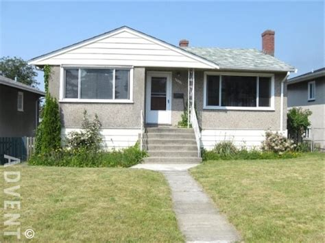 vancouver houses for rent killarney house rental east vancouver 6859 killarney advent