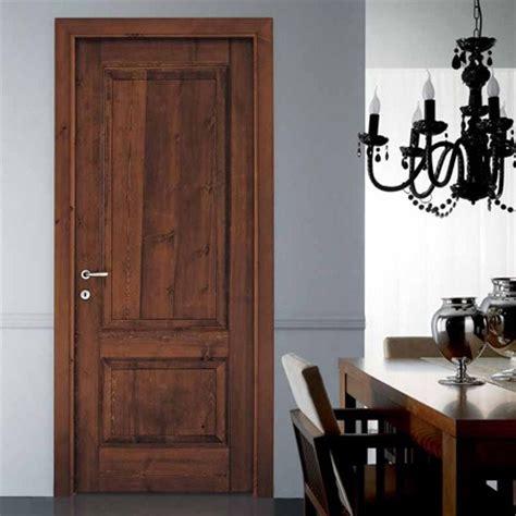 porte interne rustiche porte e finestre rustiche legno massello pino e abete