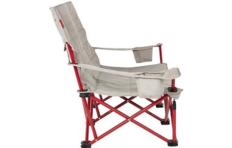 kelty loveseat cing chair kelty low loveseat perfect cing two seater