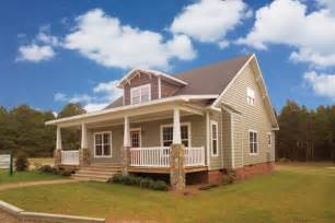 manufactured homes asheville nc modular homes asheville nc
