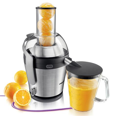 Fruit Juicer juicer vs blender vs food processor