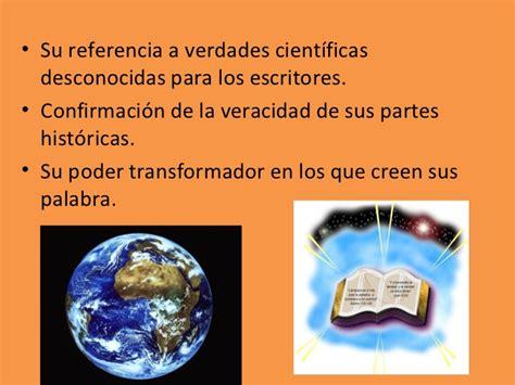 historias de la biblia historia de la biblia