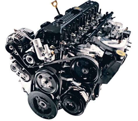 3 2 Liter Chrysler Engine Diagram   Get Free Image About