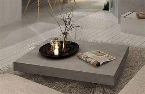 coffee table top ideas 40 modern and creative coffee tables design ideas