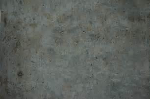 concrete texture 5 free high quality concrete textures evolutionary designs