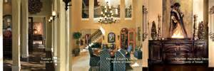 Tuscan Home Decor Store by Tuscan Furniture Store Tuscan Furniture And Accessories