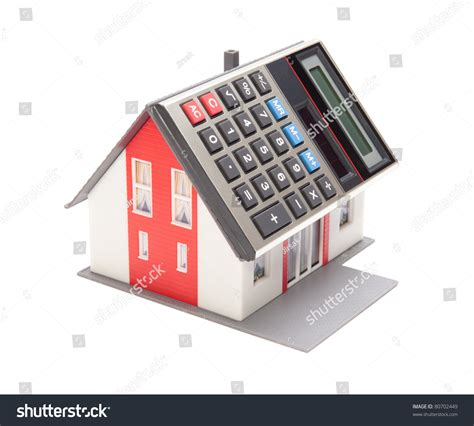 house cost estimator house cost estimator driverlayer search engine