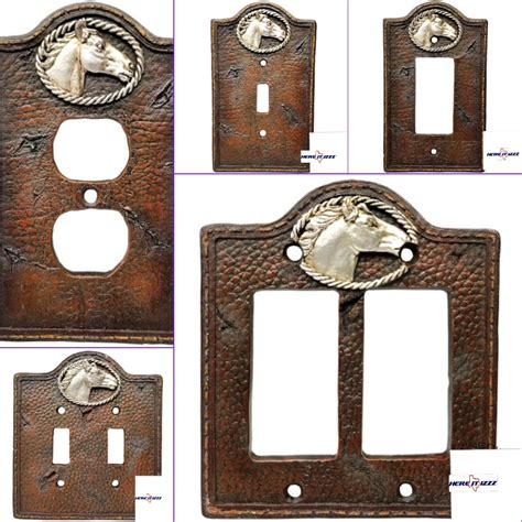 western light switch covers western switch plates outlet covers cheap mexican