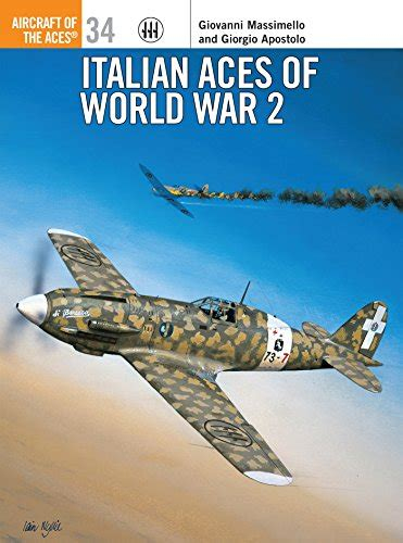 libro hungarian aces of world libro fiat cr 42 aces of world war 2 di h 229 kan gustavsson ludovico slongo