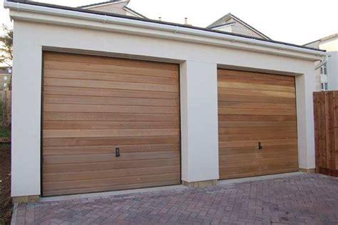 Best 25 Garage Door Cable Ideas On Pinterest Garage Wooden Garage Door Parts