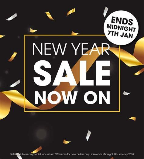 new year sales uk wood flooring oak flooring specialists