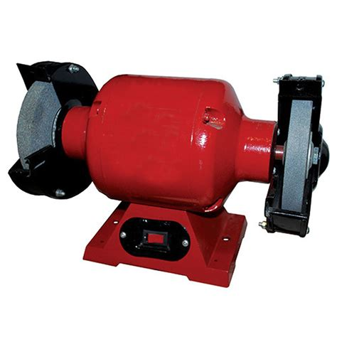 8 in bench grinder electric bench grinder 8 inch bench grinder