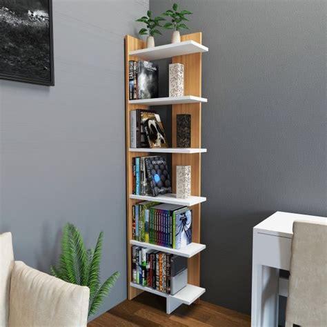 libreria angolare libreria angolare offerte e risparmia su ondausu
