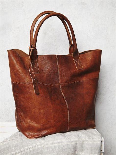 Croco Clutch Maroon best 25 leather handbags ideas on leather
