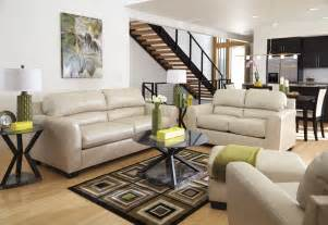 Modern Small Living Room Ideas Small Living Room Modern Ideas Modern House
