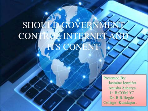 controlling cyberspace the politics of governance and regulation books should government and its content