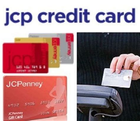 jcpenney credit card payment make payment rewards cardholder you may obtain bonus detailed