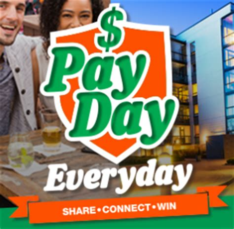 Newport Pleasure Com Instant Win - newport pay day instant win game and sweepstakes