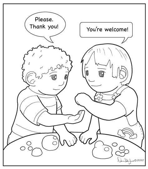 lds coloring pages kindness kindness activity sheets for kids coloring book davina