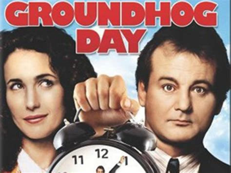 groundhog day moment definition are you a groundhog day moment careercompass