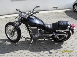 Motorrad Anf Nger Unsicher by Suzuki Ls650 Savage Das Beste Anf 228 Nger Motorrad Der Welt