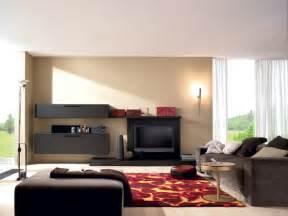 Wonderful modern living room ideas pinterest modern office