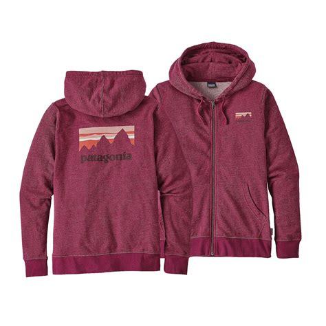 Sweater Hoodie Eiger Jaspirow Shopping 2 patagonia shop sticker lightweight zip hoody hoodies sweaters epictv shop