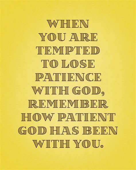 Bible Quotes About Patient by Bible Quotesta