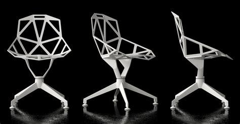 chair one magis chair one 4