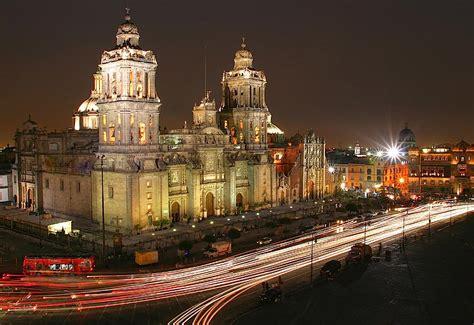 cheap mexico city flights airline  jetsetzcom