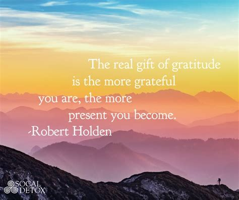 Socal Detox California by Gratitude For Recovery Holden Socal Detox