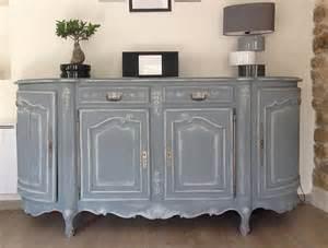 relooking meuble ancien obasinc