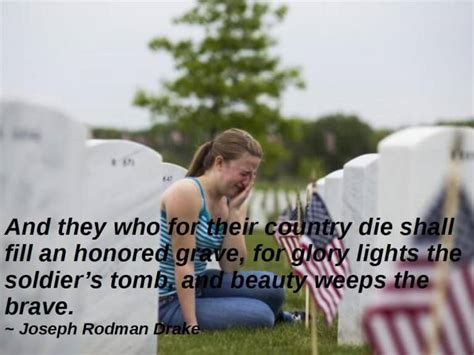 day sad quotes 60 happy memorial day 2018 quotes to honor