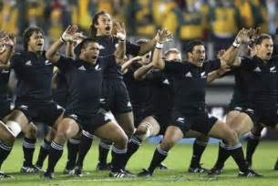 All blacks the all blacks rugby team is the representative new zealand